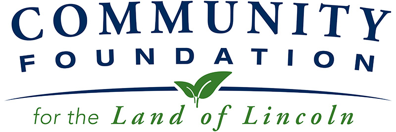 Community Foundation for the Land of Lincoln